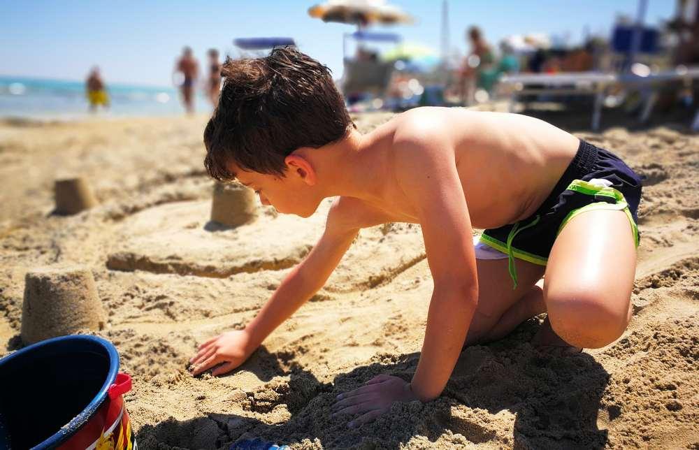 bambini-vacanze-nel-salento