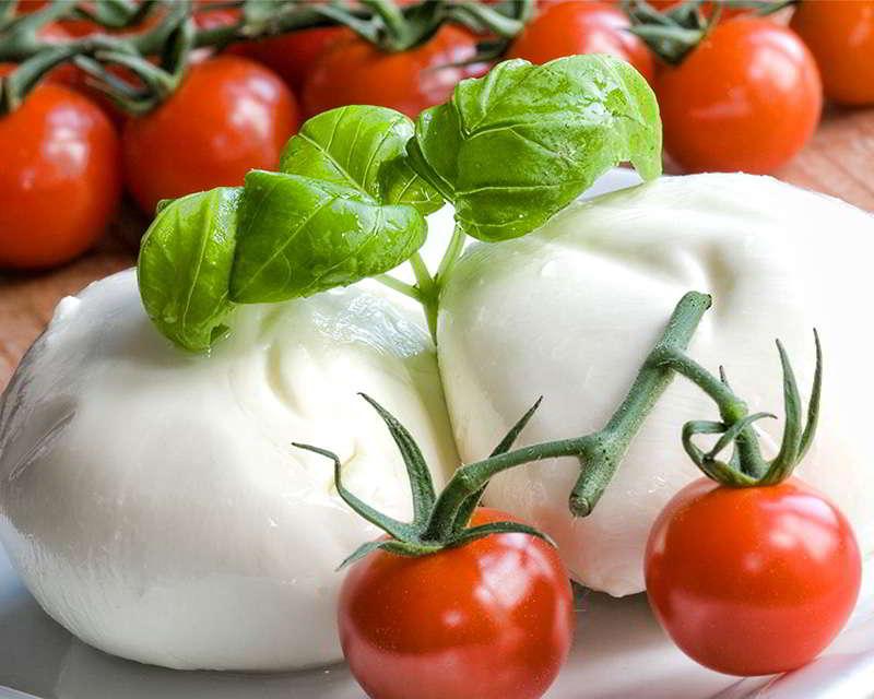 I 10 migliori prodotti tipici salentini e della Puglia