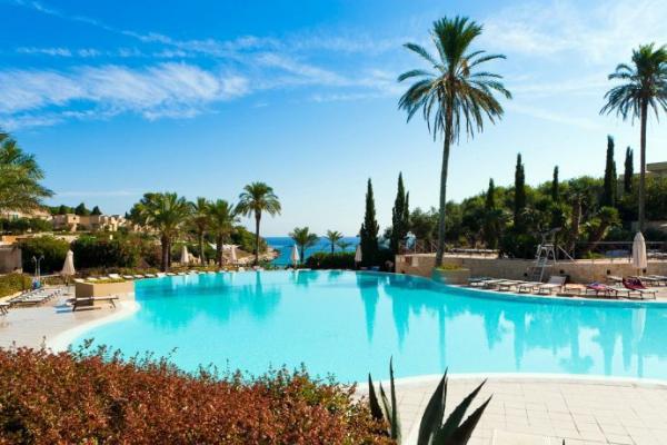 Resort nel Salento: quali scegliere?
