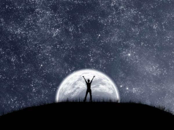 """L'Osservatorio Astronomico """"Sidereus"""" a Salve"""