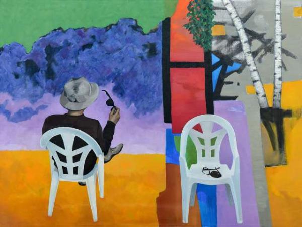 Mostre e gallerie d'arte in Salento
