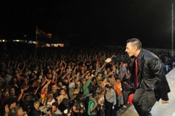 """Salento, la """"Jamaica d'Italia"""": raggae e dancehall tutto l'anno!"""