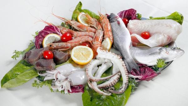 I 10 ristoranti di pesce più famosi del Salento