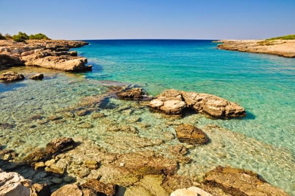 Le 15 spiagge salentine da non perdere, secondo Urban Post