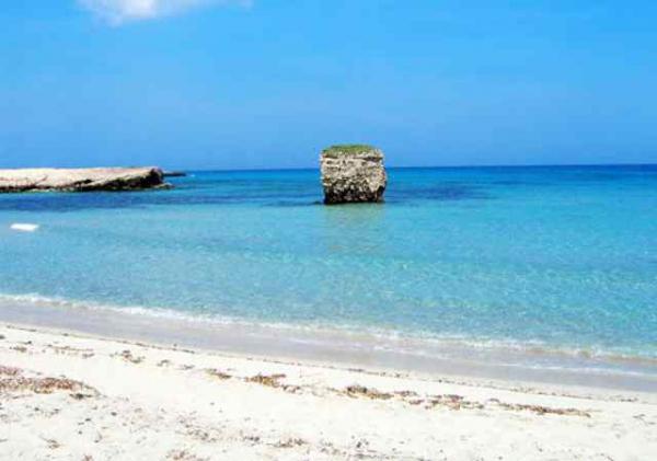 Viaggio di nozze in Salento: scopri le bellezze del territorio salentino