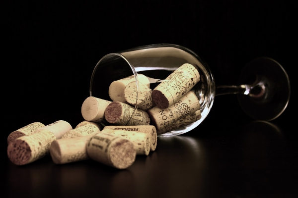 Le migliori cantine vitivinicole del Salento