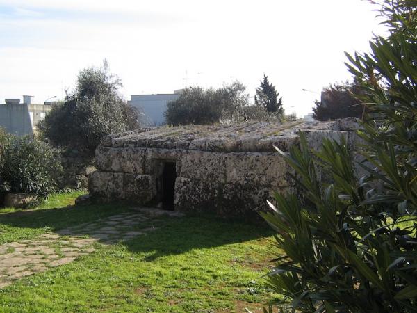 Giornata dell'Archeorete: le Chiese aperte nel Salento