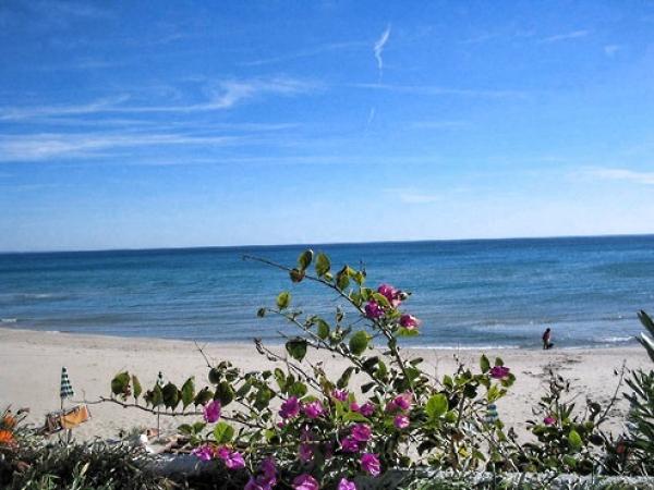 Castellaneta Marina: gli appartamenti economici per le tue vacanze
