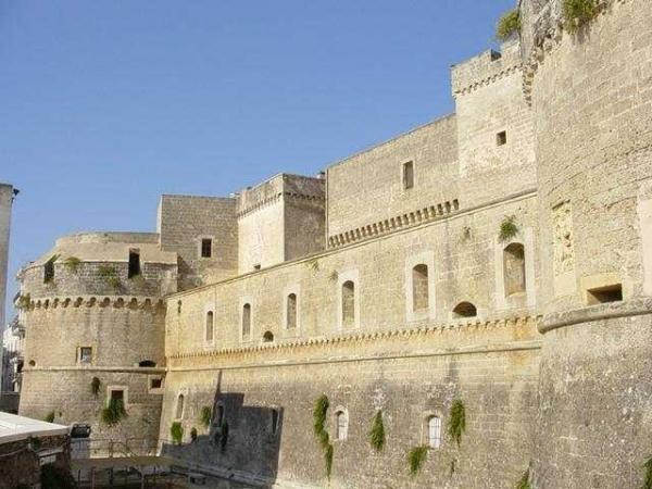 Gite scolastiche in Salento: cosa visitare, dove alloggiare, ecc.