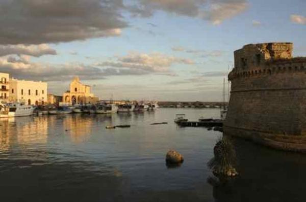 Slow Tourism: i percorsi guidati più affascinanti in Salento