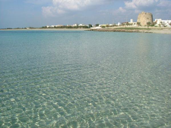 Torre Mozza: le info utili per la tua vacanza