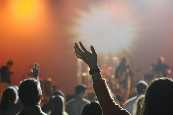 Concerti nel Salento: a marzo Silvestri, Negrita, Sud Sound System e Skin