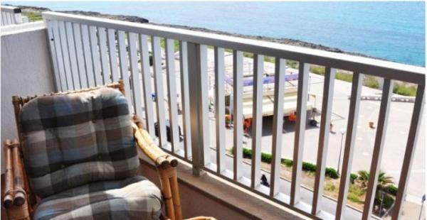 Case vacanze nel Salento: scopri tutti i vantaggi