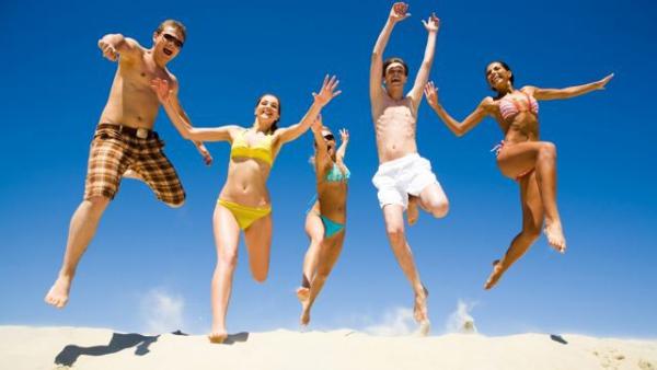 Preventivo vacanza nel Salento 2014 : perché rivolgersi ad un tour operator