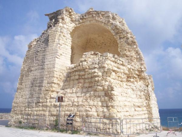 Le torri di avvistamento nel Salento: un importante bene architettonico e culturale