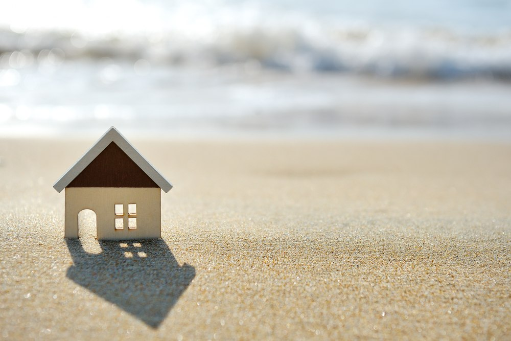 Casa Vacanze nel Salento: una vacanza in totale autonomia
