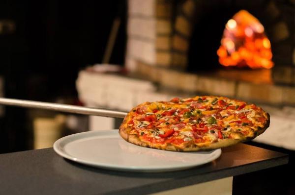 Le 10 pizzerie salentine più buone