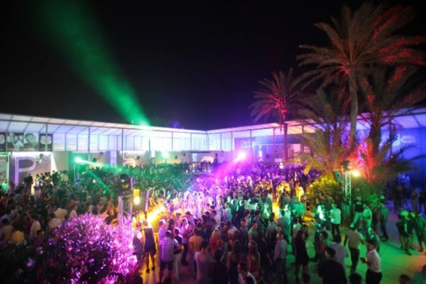 Gallipoli, l'Ibiza d'Italia: ecco le discoteche più belle