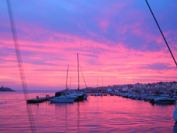 5 consigli utili per trascorrere le ferie in Puglia