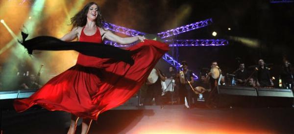 Grecìa Salentina: gli eventi dell'estate 2014