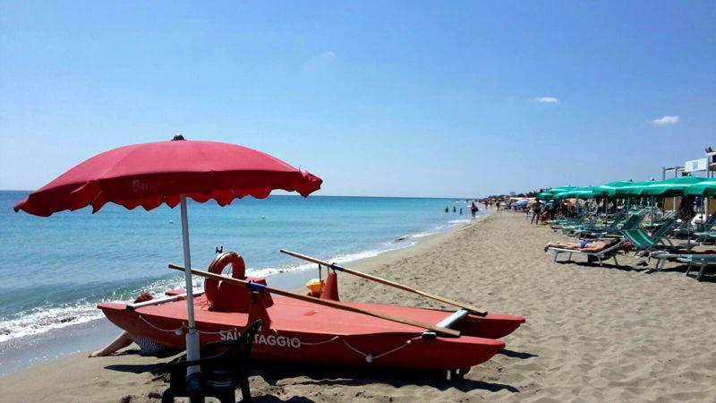 case-vacanze-direttamente-sul-mare-del-salento