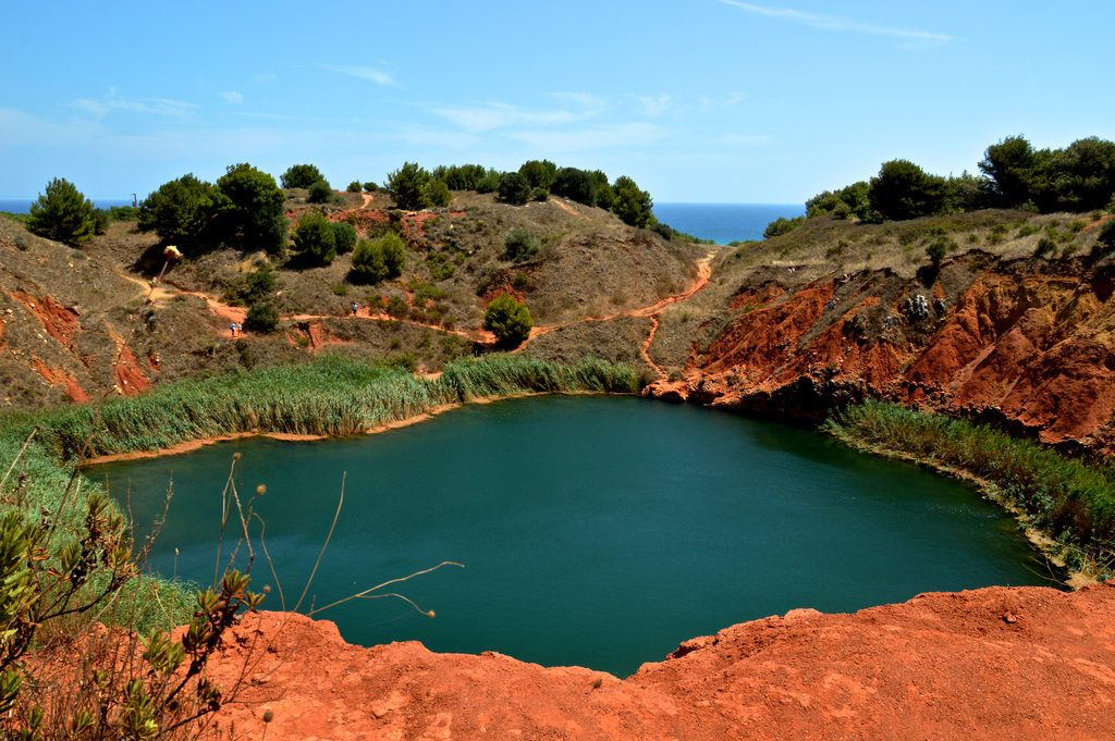 cave-bauxite-otranto