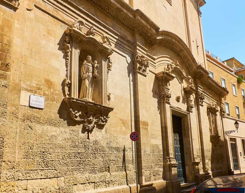 chiesa-san-giuseppe-lecce-blog