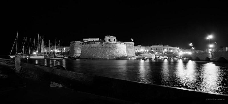 gallipoli-centro-storico