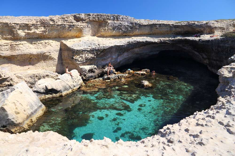 grotta-della-poesia-blog-envision