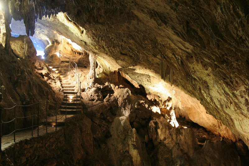 grotta-zinzulusa-castro