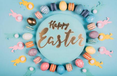 Offerte Pasqua Salento