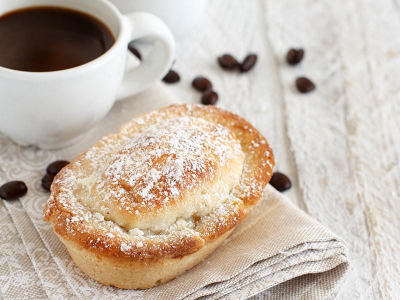Le migliori pasteccerie e gelaterie del Salento