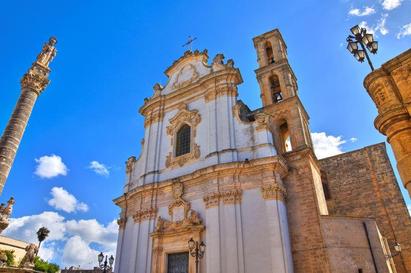 presicce-chiesa