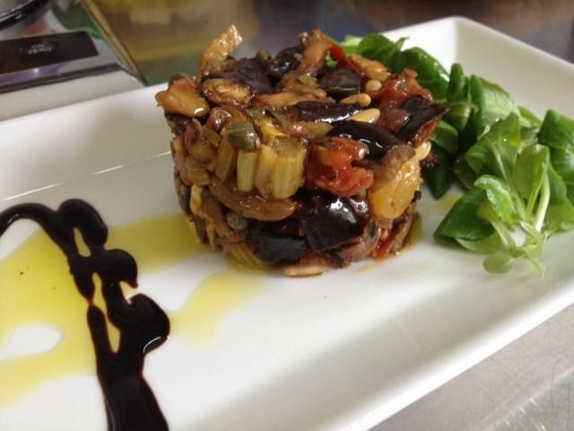 Ristoranti vegani Puglia e Salento: ecco 5 indirizzi