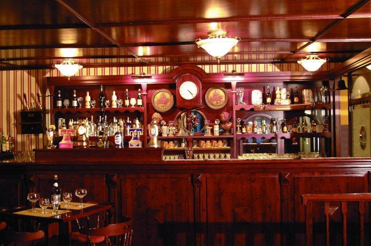 Pub e birrerie nel Salento