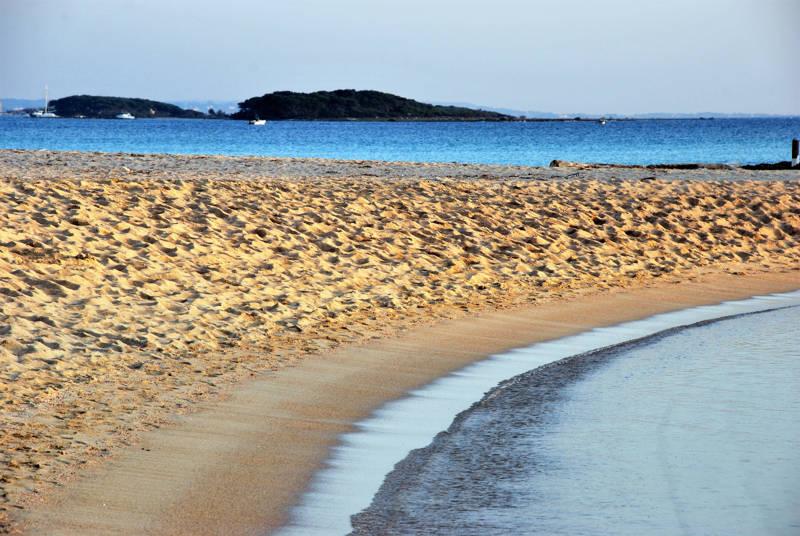 spiaggia-porto-cesareo