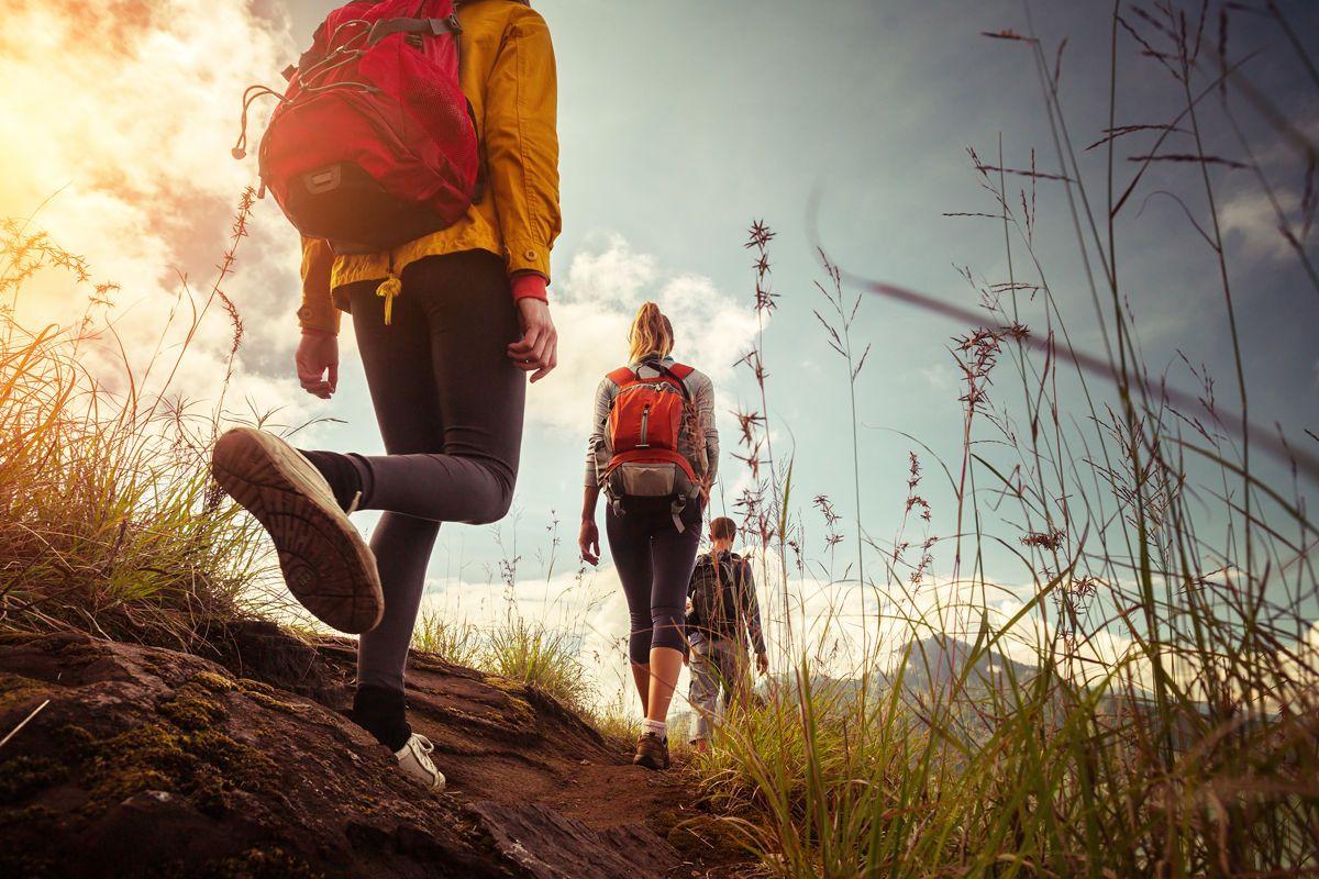 trekking-salento