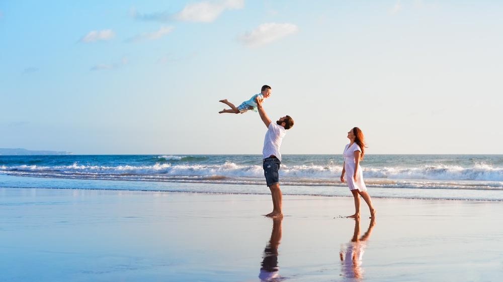 vacanze-in-famiglia-nel-salento-blog
