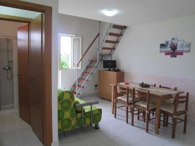 Appartamenti Affitto Torre Mozza
