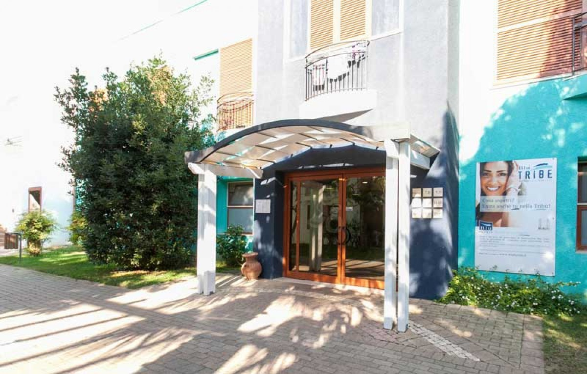 Hotel Porto Cesareo Mezza Pensione