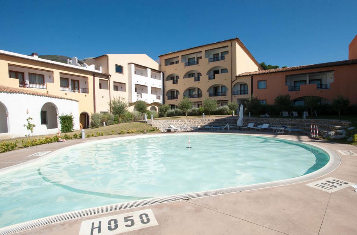 Borgo di Fiuzzi Resort Spa