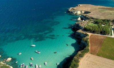 Futura Style Cale d'Otranto Salento