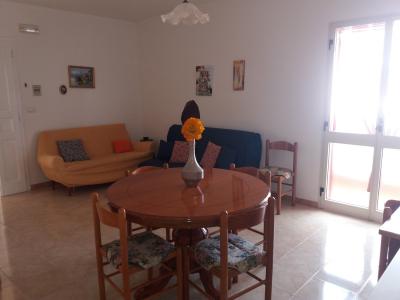 Casa Vacanza in Affitto a Lido Marini