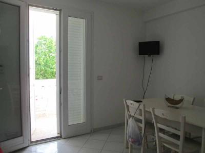 Casa Vacanze Affitto Pescoluse