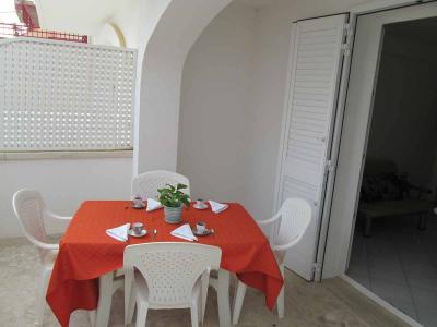 Casa Vacanze Maldive del Salento