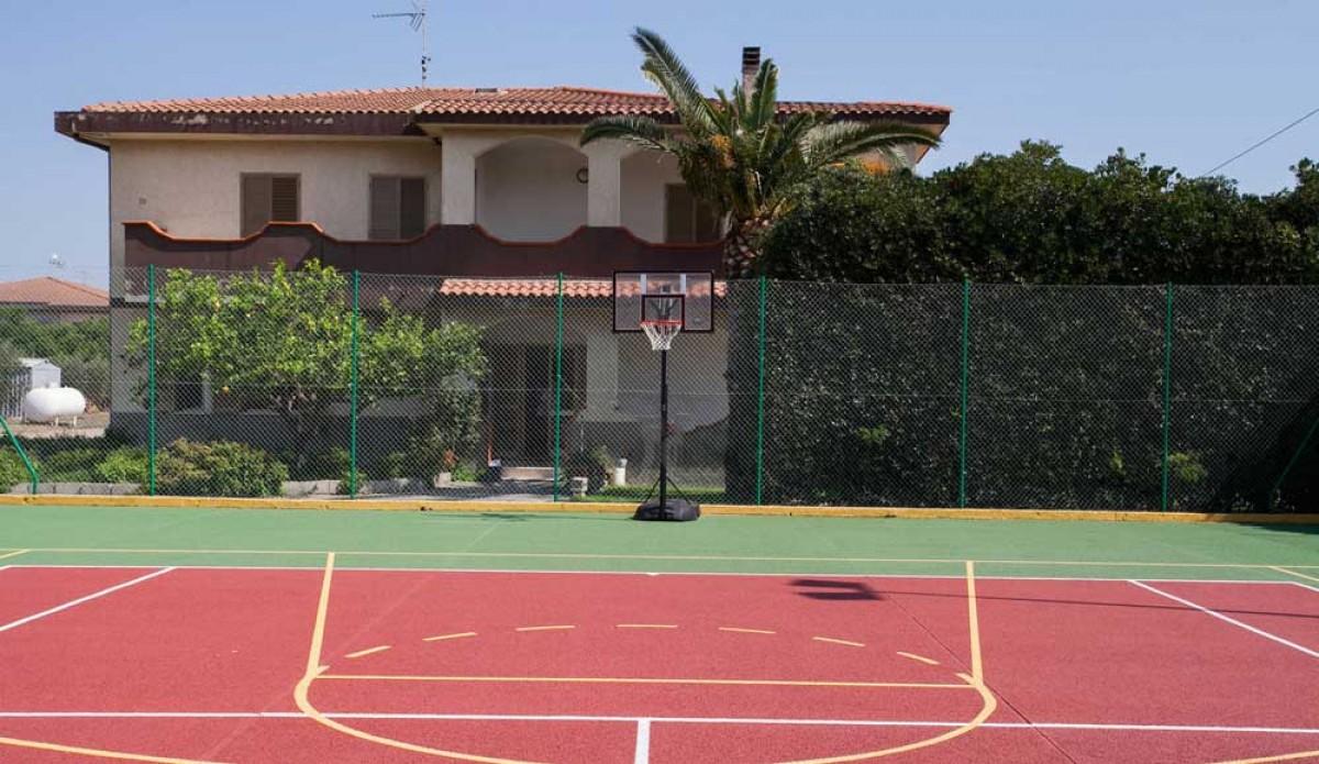 Distanza Villa San Giovanni Lamezia Terme