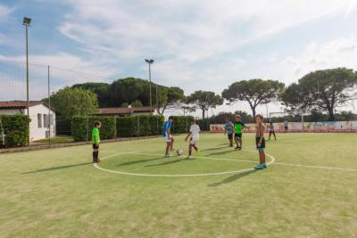 Nicolaus Club Alimini Smile Otranto