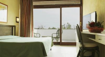 Porto Kaleo Resort