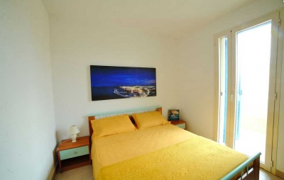 Residence Riva Mare Torre Mozza