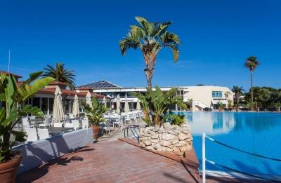 Robinson Club Apulia Marina di Ugento